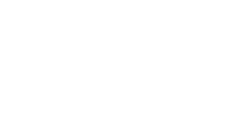 Pelo leather since 1897