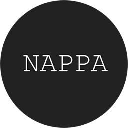 Nappa Leather