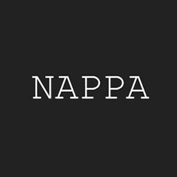 Nappanahka Nappa